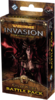 WH Invasion: City of Winter - Battle Pack EN