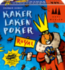 Kakerlakenpoker Royal DE/EN/FR/IT/NL