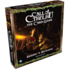 CoC: Seekers of Knowledge Expansion EN