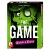 The Game: Quick & Easy DE - 4104